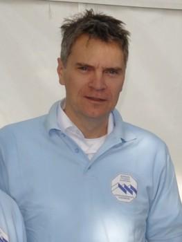 Torsten Peters von der FALA Werk Chemische Fabrik Isernhagen