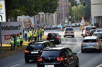 Flashmob 22.08.2013