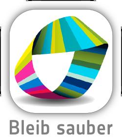 Logo Gebäudedienstleister-App
