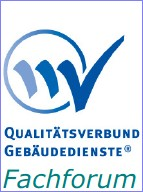fachforum QVG Logo