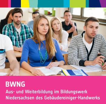 bwng-startseite-2016-01-11