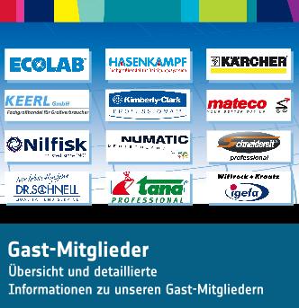 gast-mitglieder-startseite-2016-01-11