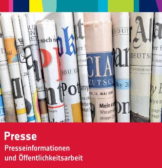 presse-startseite-2016-01-11