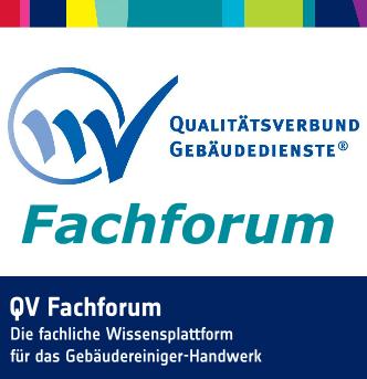 qv-fachforum-startseite-2016-01-11