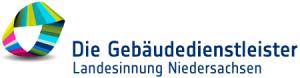 Logo der Landesinnung