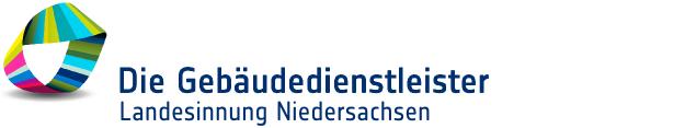 Die Gebäudedienstleister Niedersachsen