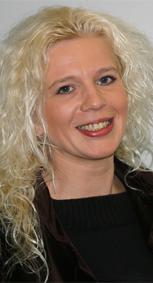 Marion Presek-Haster