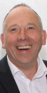 Michael Schuchmann