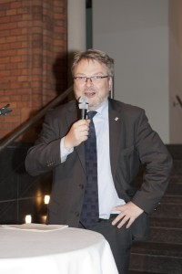 Bundesleistungswettberb-2014-hoch-011