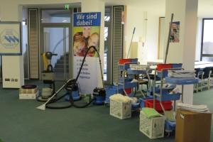 Spendenaktion_Ausbildungszentrum_04
