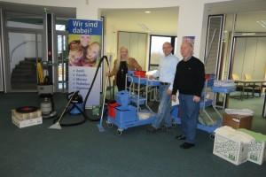 Spendenaktion_Ausbildungszentrum_05