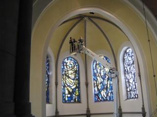 UEBA-Markuskirche-2015-04-1235