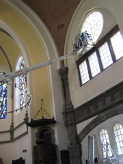 UEBA-Markuskirche-2015-04-1261
