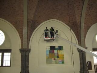 UEBA-Markuskirche-2015-04-1264