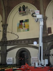 UEBA-Markuskirche-2015-04-1270