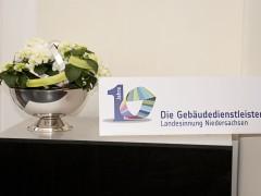 jubiläum-10-jahre-landesinnung-niedersachsen-public-00