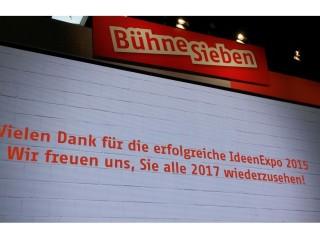 Ideen-Expo-2015-25