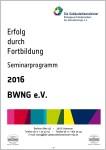 BWNG-Seminarprogramm-2016-startseite
