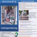 Infokarte-Ladungssicherung-Teaser