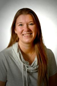 Alexandra-Steinwachs