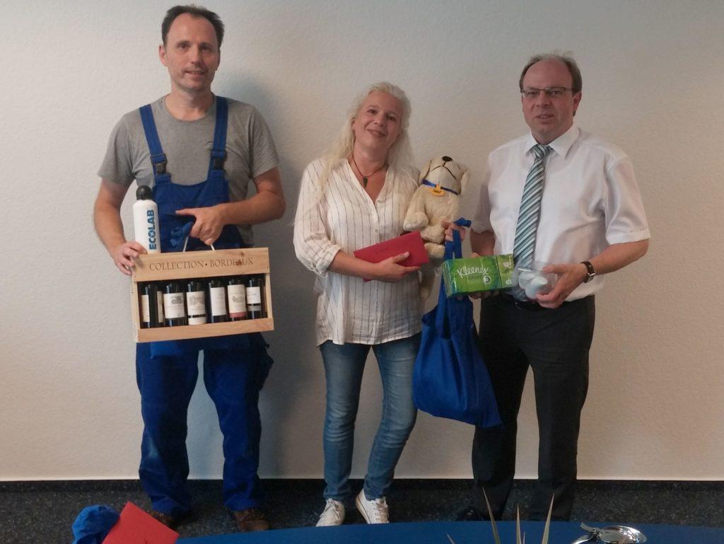 GSDF 02 08 2016 Preise an Sieger
