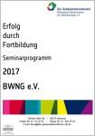 bwng-seminarprogramm-2017