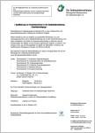 qualifizierung-von-vorarbeitern-in-der-gd-unterhaltsreinigung
