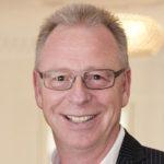 Mike Schneider. Landesinnungsmeister