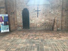 Marktkirche-2017-09-28-04