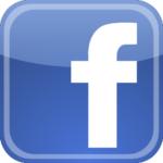 Link zu den Facebook-Seiten der Landesinnung Niedersachen