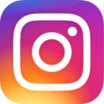 Link zu den Instagram-Seiten der Landesinnung Niedersachsen