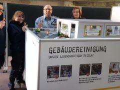 BG-Bau-Lernspiel-10