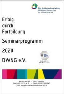 BWNG-Seminarprogramm-2020.pdf