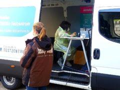 Mobiles-Corona-Testzentrum-Landesinnung-Niedersachsen-02